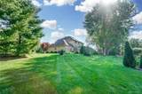 1350 Quaker Way - Photo 66