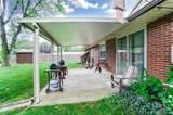 4819 Arrowhead Drive - Photo 34