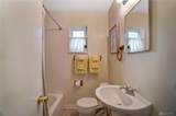 616 Hollendale Drive - Photo 28