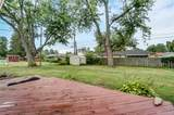 616 Hollendale Drive - Photo 33