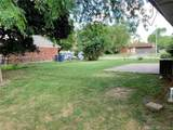 5051 Bluffview Drive - Photo 21