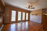 3598 Old Springfield Road - Photo 10