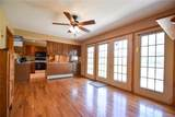 3598 Old Springfield Road - Photo 11