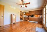 3598 Old Springfield Road - Photo 12