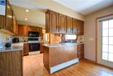 3598 Old Springfield Road - Photo 13