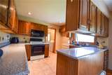 3598 Old Springfield Road - Photo 14