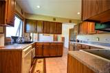 3598 Old Springfield Road - Photo 15