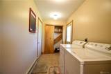 3598 Old Springfield Road - Photo 16