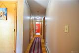 3598 Old Springfield Road - Photo 17