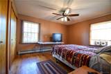 3598 Old Springfield Road - Photo 19