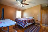 3598 Old Springfield Road - Photo 20