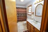3598 Old Springfield Road - Photo 21