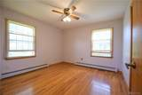 3598 Old Springfield Road - Photo 22