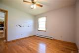 3598 Old Springfield Road - Photo 23