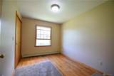 3598 Old Springfield Road - Photo 25