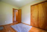 3598 Old Springfield Road - Photo 26