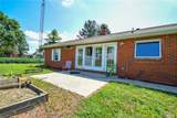 3598 Old Springfield Road - Photo 4