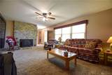 3598 Old Springfield Road - Photo 8