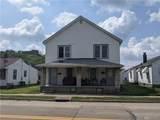 112 - 114 Mound Avenue - Photo 2