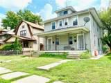 356 Kenwood Avenue - Photo 1