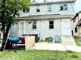 356 Kenwood Avenue - Photo 2