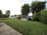 111 Campbell Road - Photo 14