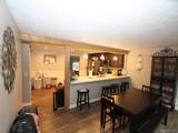 111 Campbell Road - Photo 3