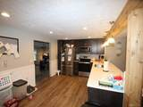 111 Campbell Road - Photo 4