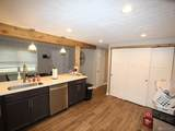 111 Campbell Road - Photo 5