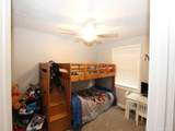 111 Campbell Road - Photo 8