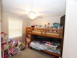111 Campbell Road - Photo 9