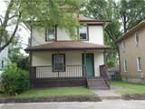 1416 Carlisle Avenue - Photo 1