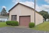 1417 Winona Drive - Photo 31