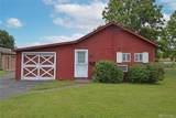 1417 Winona Drive - Photo 40
