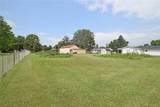 1417 Winona Drive - Photo 49
