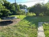 3991 Foxboro Drive - Photo 2