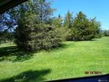 605 Lolland Drive - Photo 2