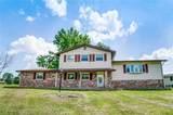 1822 Cheviot Hills Drive - Photo 1