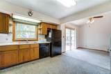 1822 Cheviot Hills Drive - Photo 25