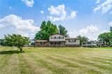 1822 Cheviot Hills Drive - Photo 3