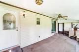 1822 Cheviot Hills Drive - Photo 37