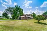 1822 Cheviot Hills Drive - Photo 4
