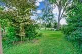 1822 Cheviot Hills Drive - Photo 42