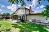 1822 Cheviot Hills Drive - Photo 44