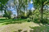 1822 Cheviot Hills Drive - Photo 45