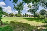 1822 Cheviot Hills Drive - Photo 46