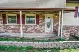 1822 Cheviot Hills Drive - Photo 5