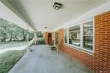 802 Wellington Drive - Photo 4
