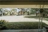 802 Wellington Drive - Photo 7