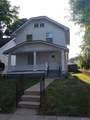 23 Missouri Avenue - Photo 1